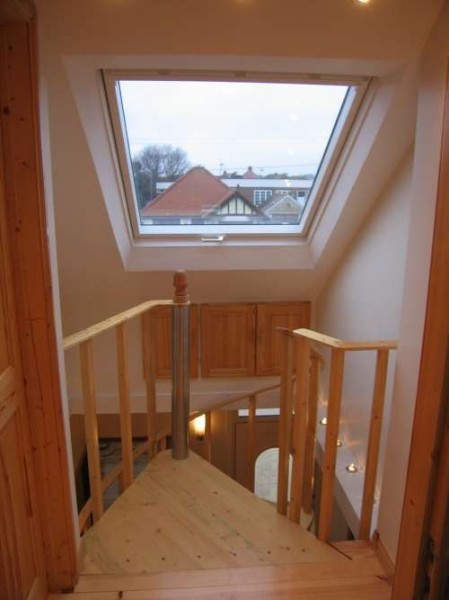 velux oder roto dachfenster aller art ob velux oder roto with velux oder roto interesting. Black Bedroom Furniture Sets. Home Design Ideas